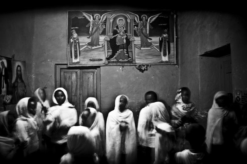 ethiopia_008