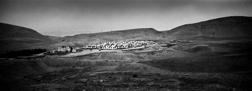 iraq_exodus_008