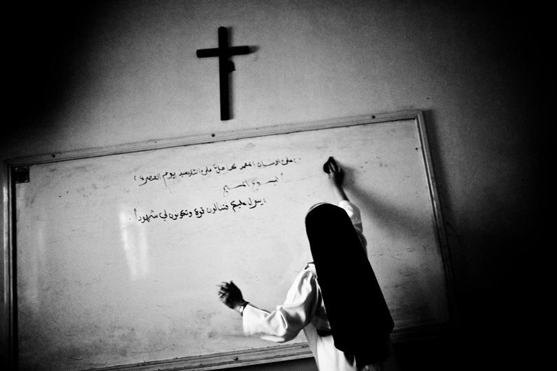 iraq_exodus_009