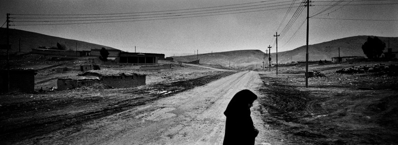 iraq_exodus_019