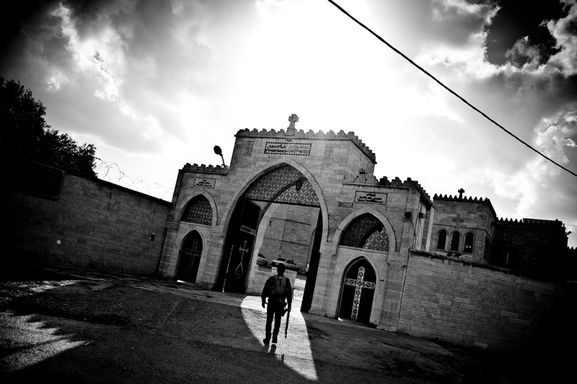 iraq_exodus_022