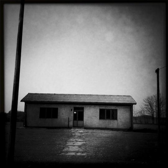 places_018