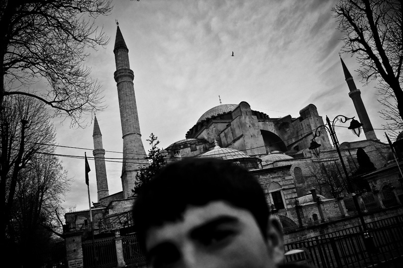 turkey_015