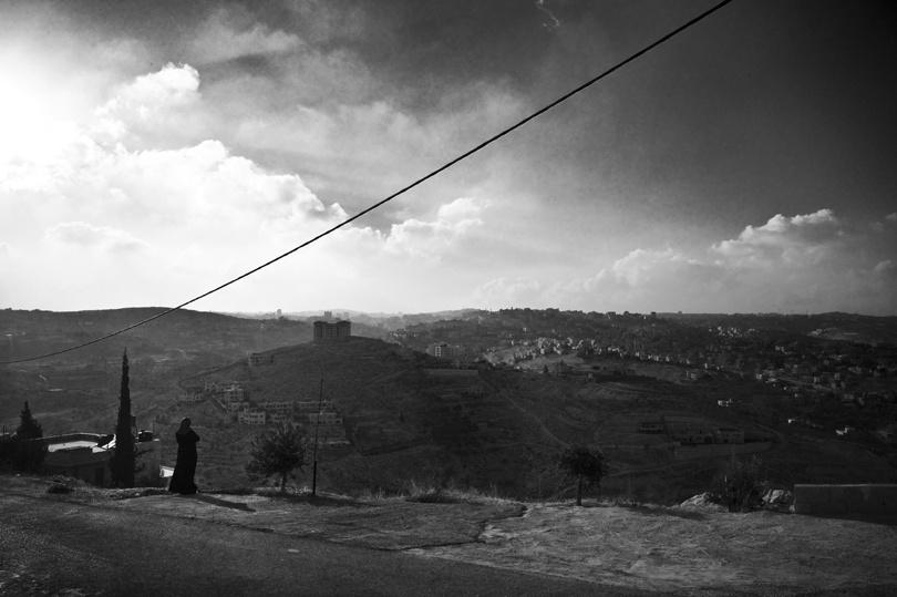 palestine_crs_010