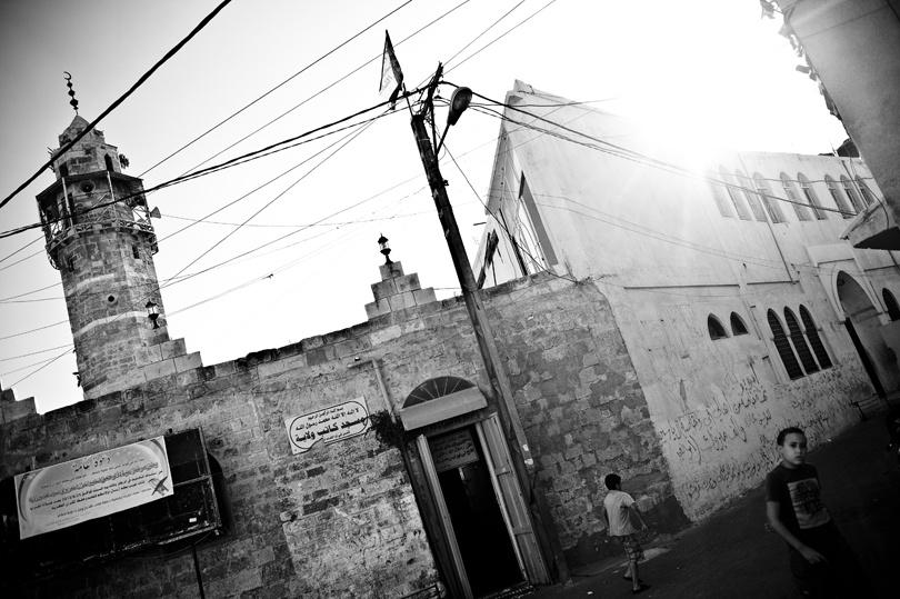 palestine_crs_012