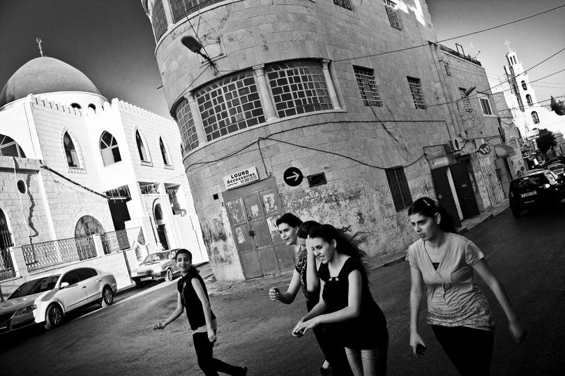 palestine_crs_014