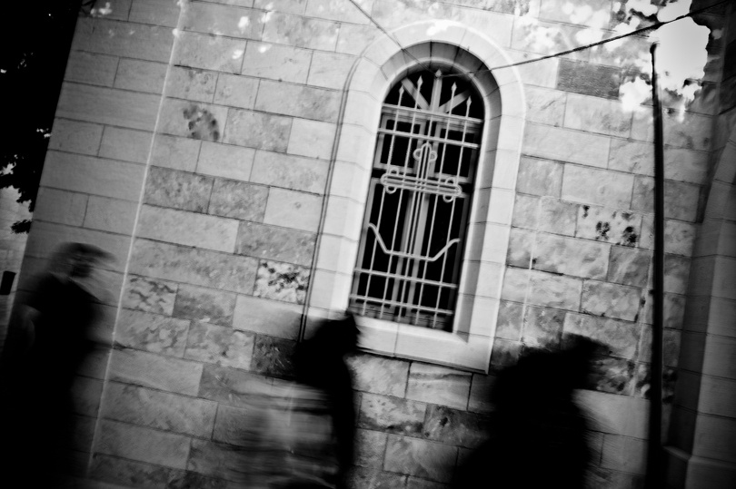 palestine_crs_015