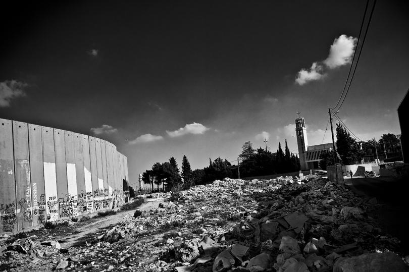 palestine_crs_016