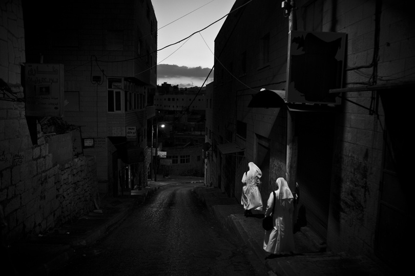 palestine_crs_018