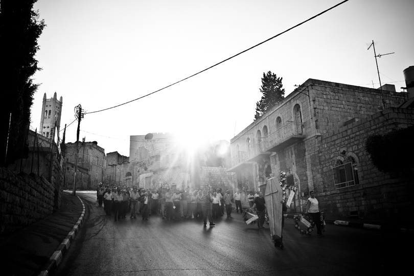 palestine_crs_019