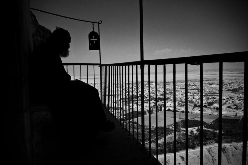 palestine_crs_023