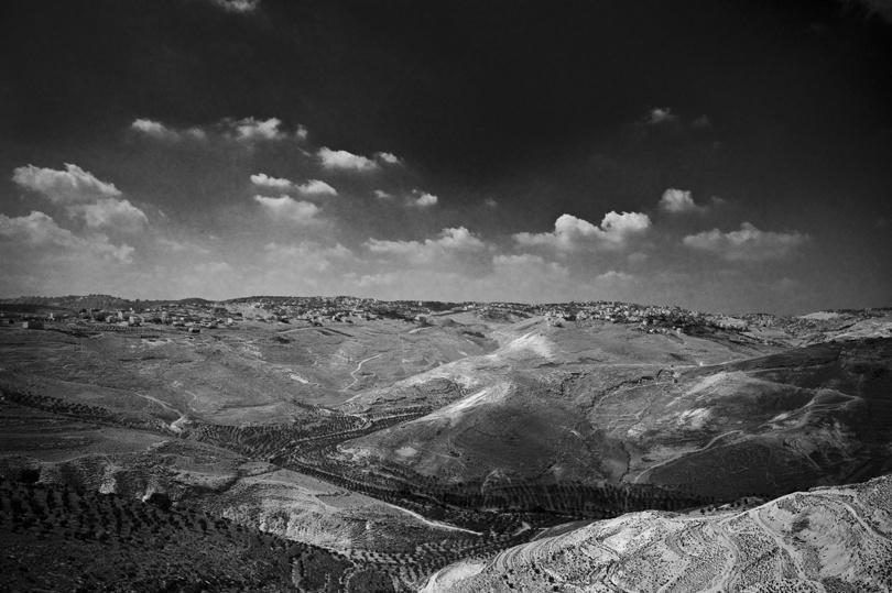 palestine_crs_024