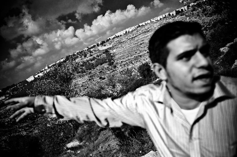 palestine_crs_025