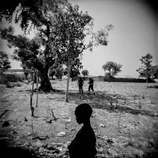 boko_haram_004