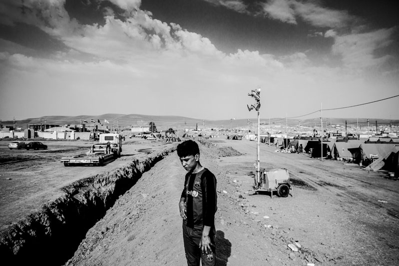 syrian_refugees_003
