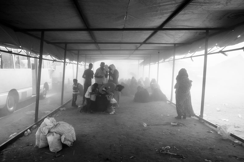 syrian_refugees_018