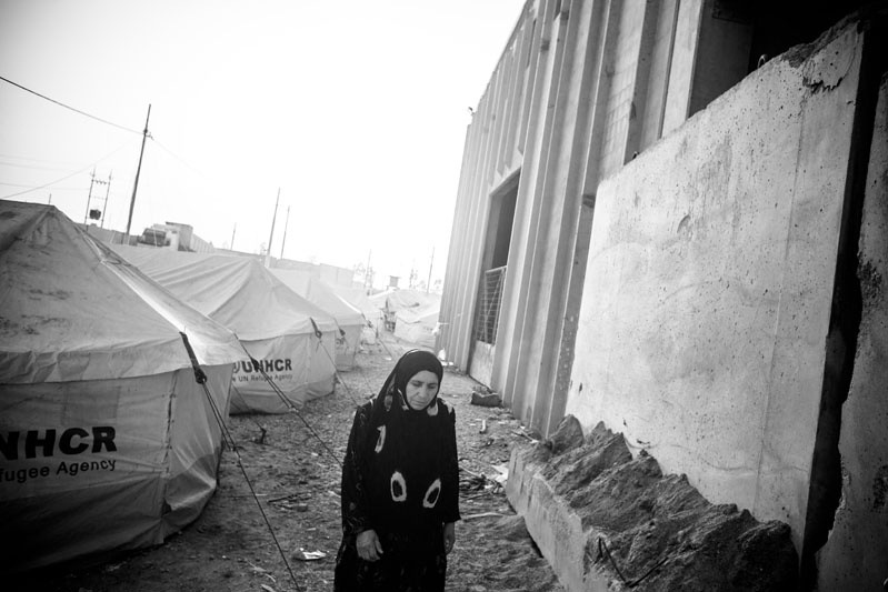syrian_refugees_027