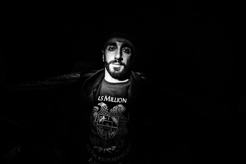armenian_genocide_002