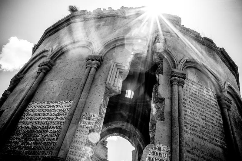 armenian_genocide_004