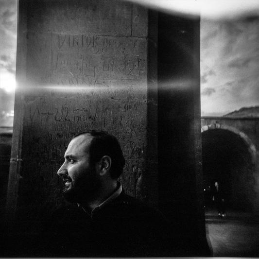 armenian_genocide_007