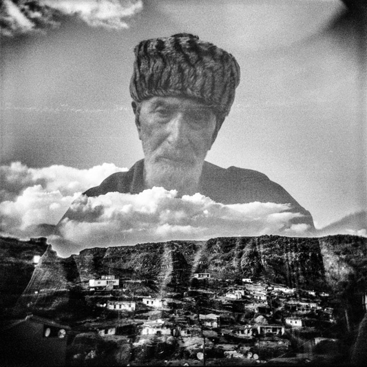 armenian_genocide_008