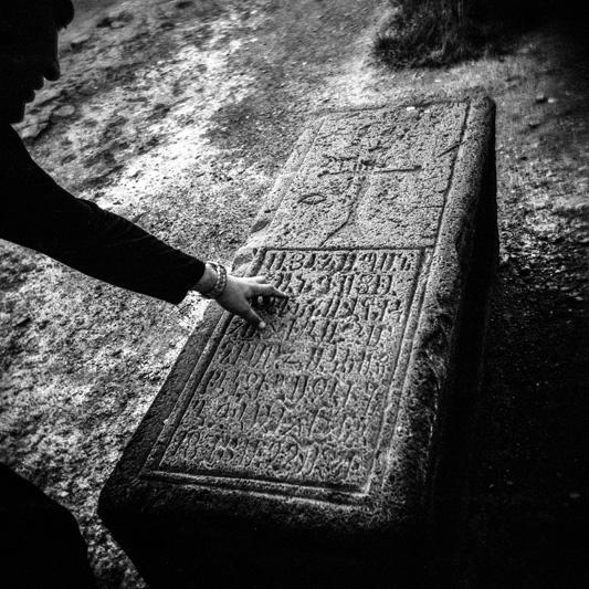 armenian_genocide_009