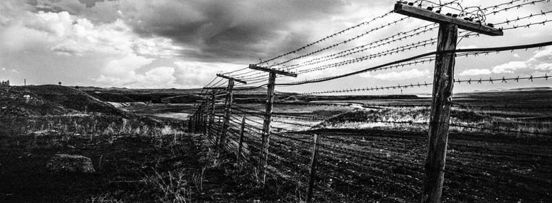 armenian_genocide_018