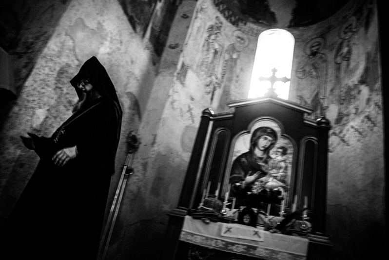 armenian_genocide_020