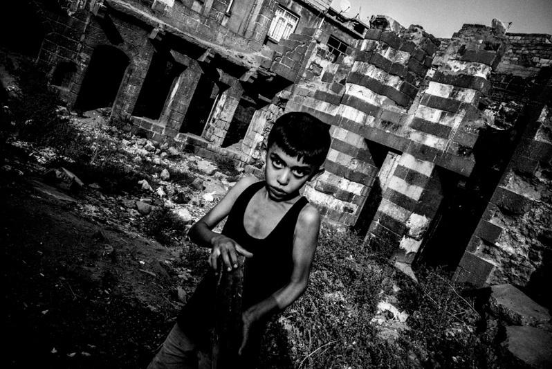 armenian_genocide_026