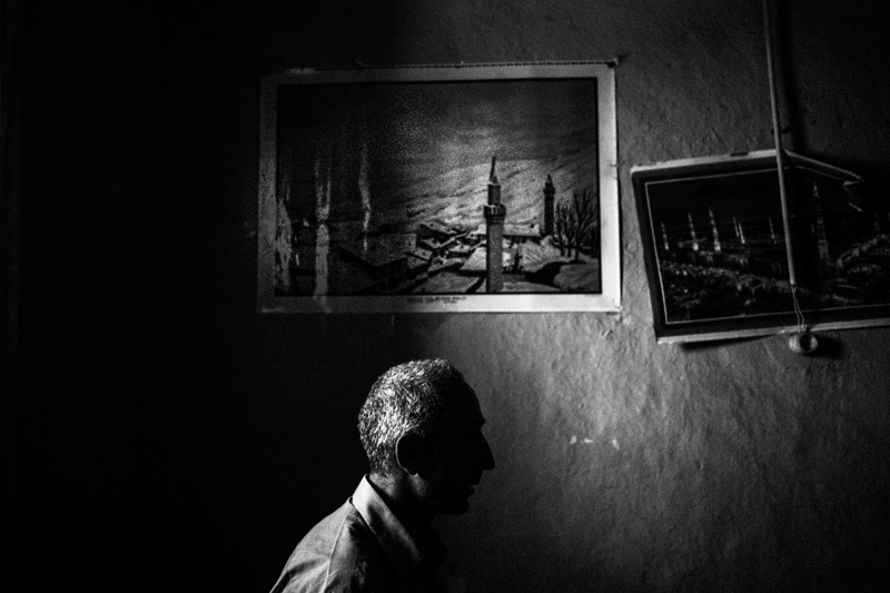 armenian_genocide_027