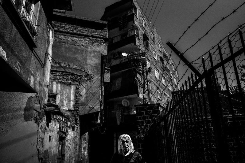 armenian_genocide_030